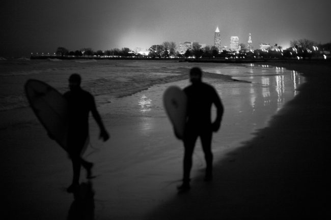 surfing.078
