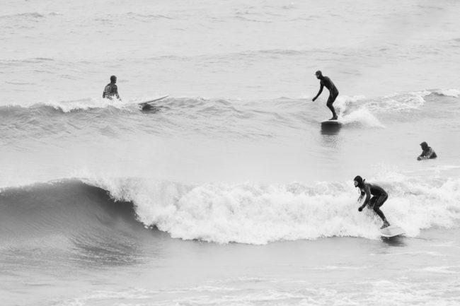 surfing.127