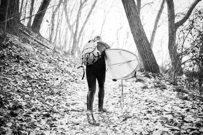surfing.179