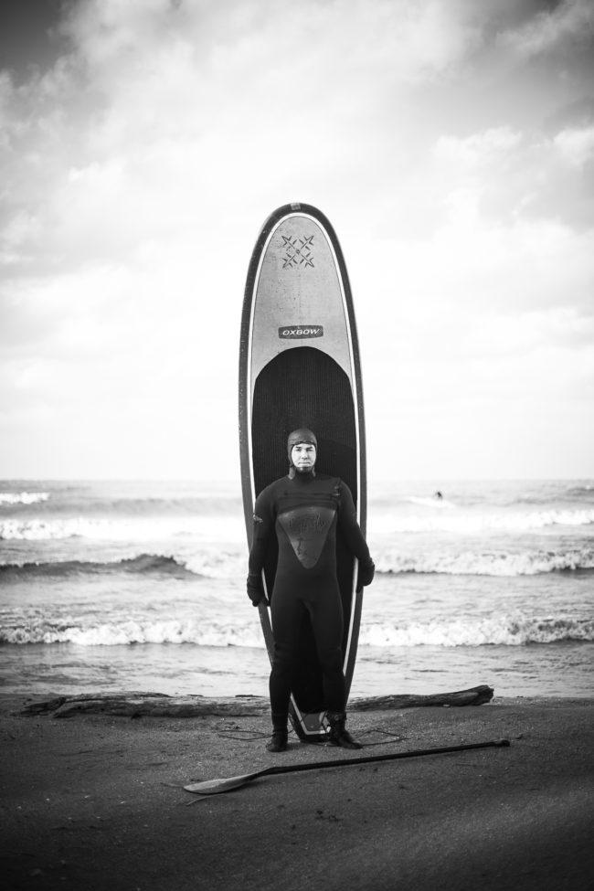 surfing.201