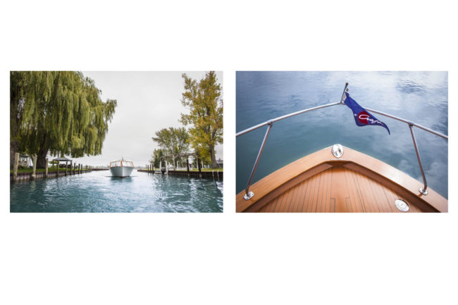 151005_woody-boats_diptych_01