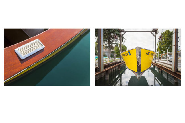 151005_woody-boats_diptych_02