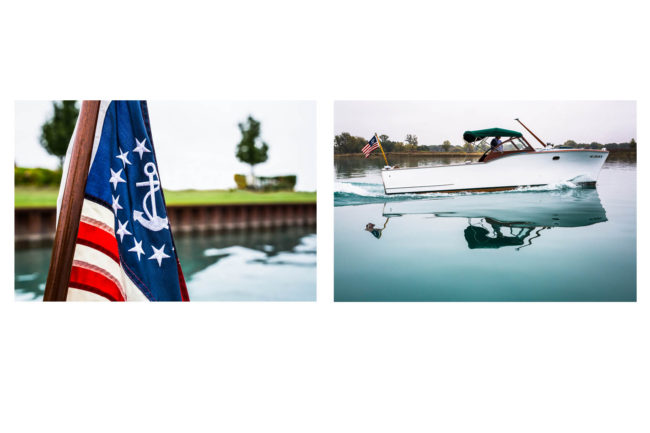 151005_woody-boats_diptych_05
