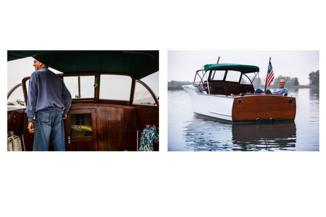 151005_woody-boats_diptych_06