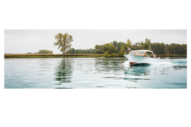 151005_woody-boats_diptych_07