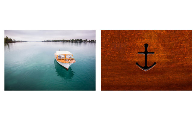 151005_woody-boats_diptych_10