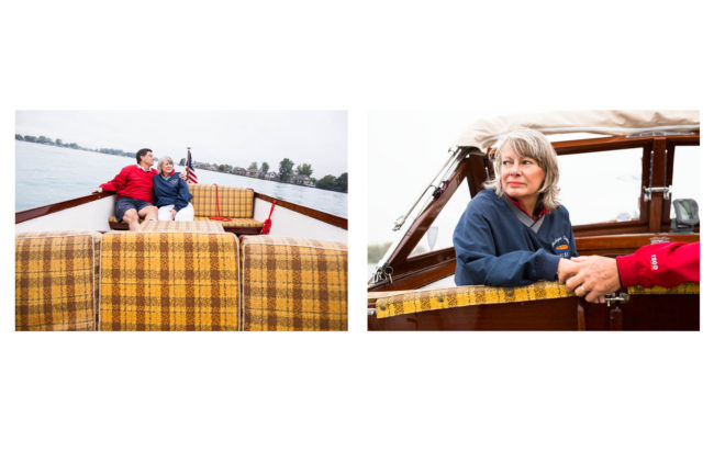 151005_woody-boats_diptych_11