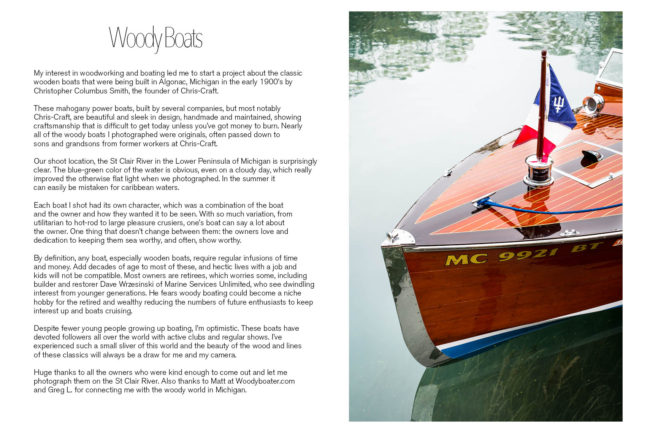 151005_woody-boats_diptych_words