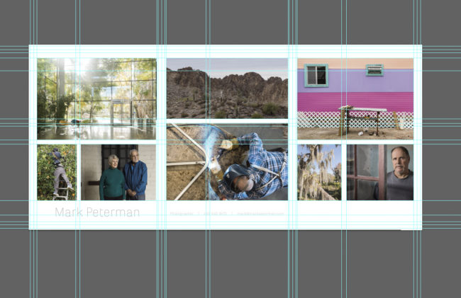 mdp_process_layout_01