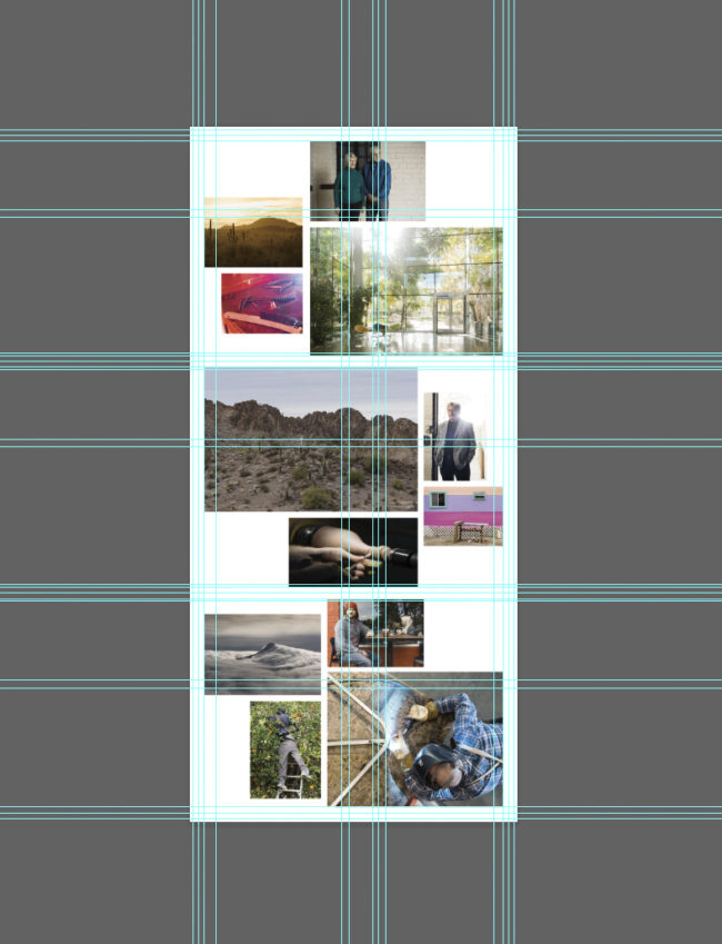 mdp_process_layout_03