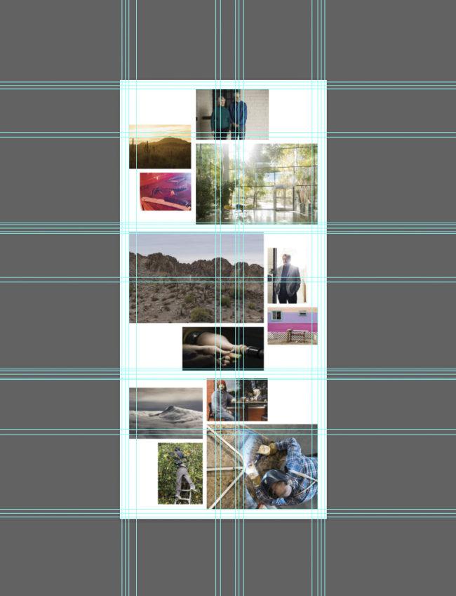 mdp_process_layout_03