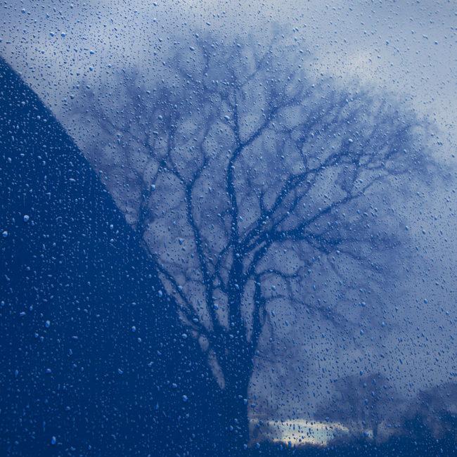 edaniel_blue-landscape