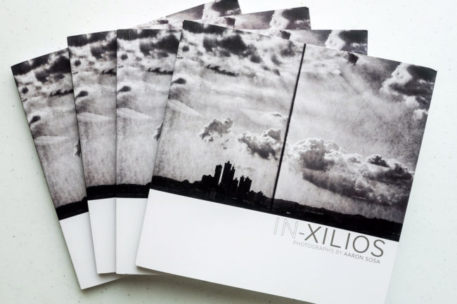 in-xilios-cover