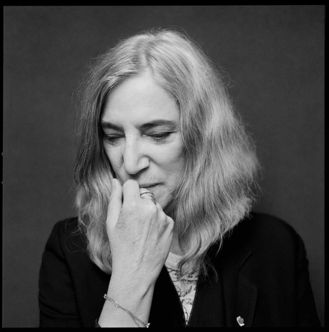 05_patti_smith