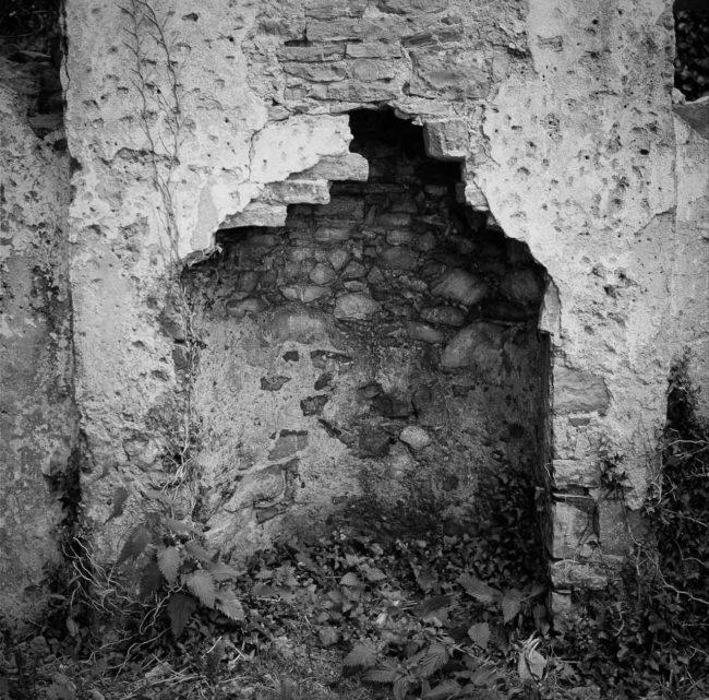 graves_james_mediumreview_11