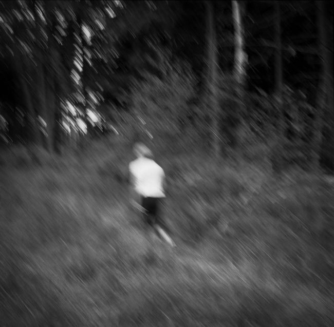 graves_james_mediumreview_12