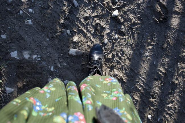 matyas_matyas_foot-in-mud
