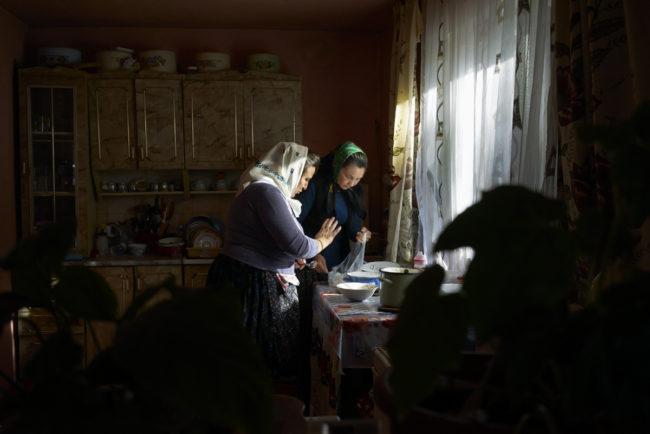 matyas_romania_cooking-with-ileana
