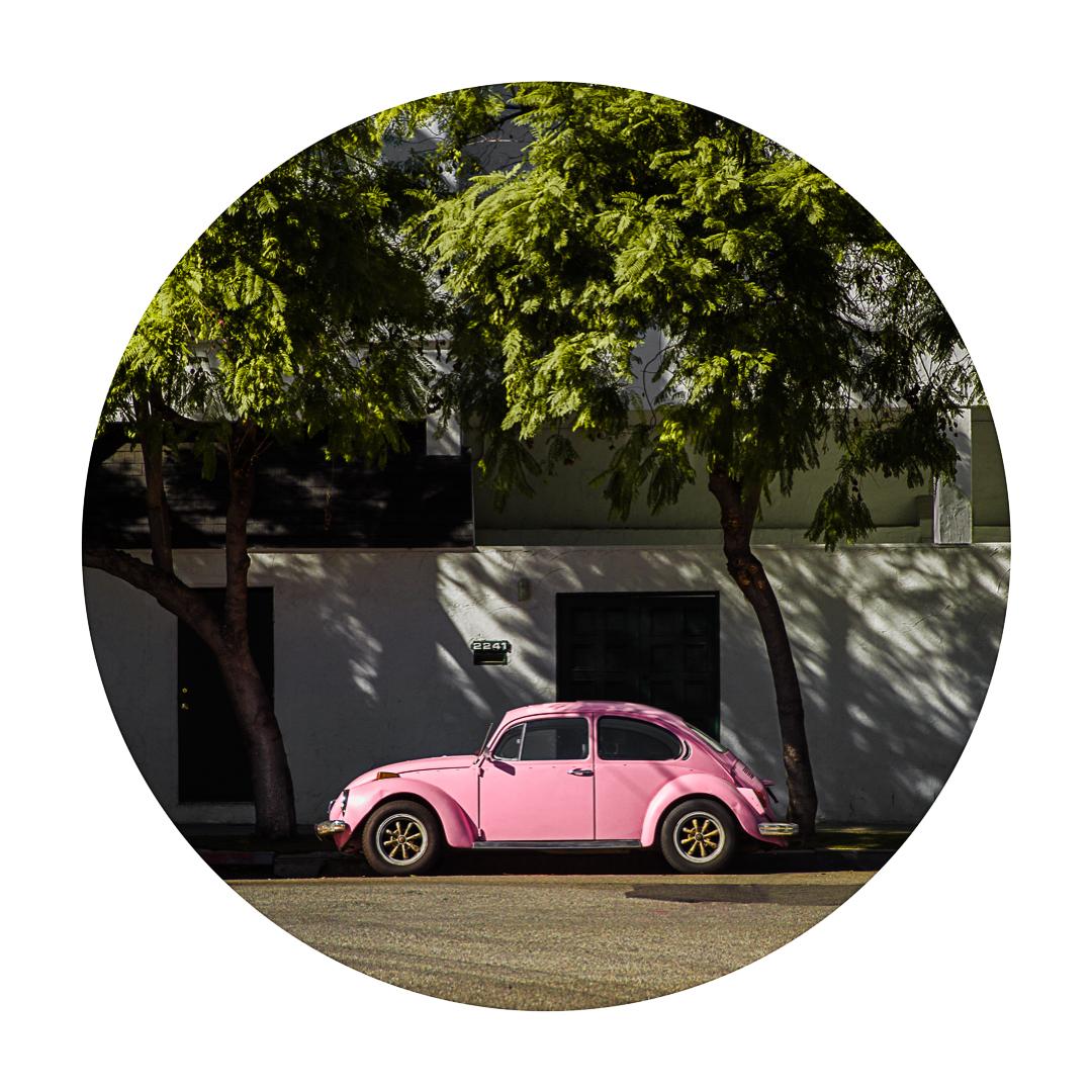 Medium Festival of Photography – Part 1   A Photo Editor