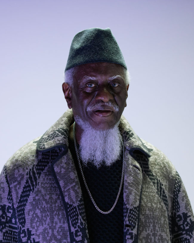 gq_jazz_pharoah-sanders_j1a6691