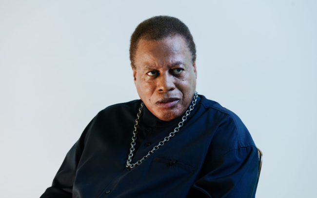 gq_jazz_wayne-shorter_j1a5238