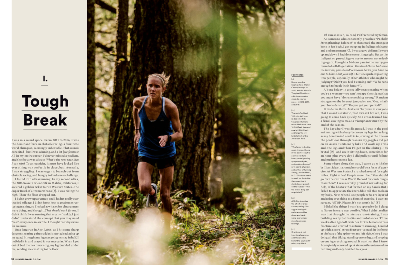 The Daily Edit Archives - Page 3 of 45 - A Photo EditorA