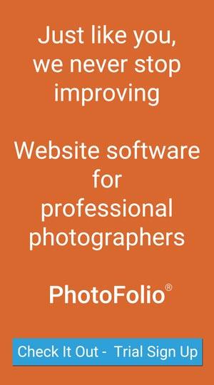 1a64a56f Stock Photo Agencies - A Photo EditorA Photo Editor