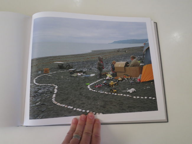 A Photo Editor - Former Photography Director Rob HaggartA